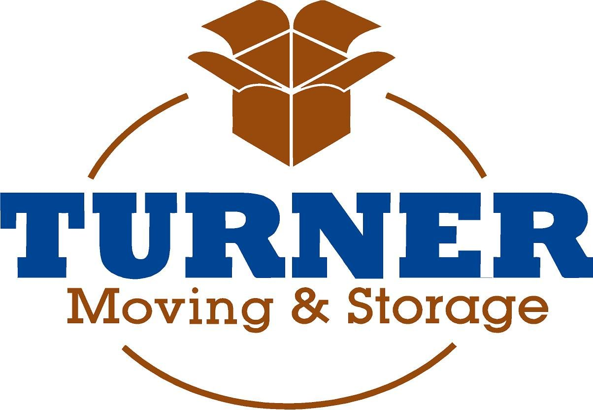 Turner Moving & Storage